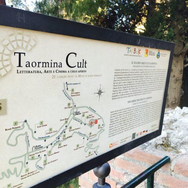 casa cuseni taobuk 2018 taormina cult
