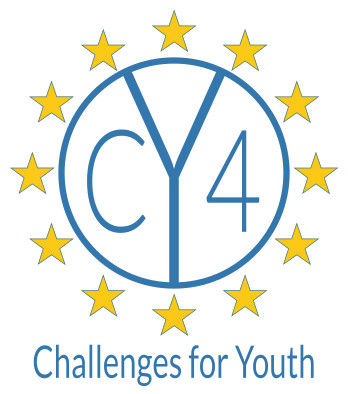Challenges 4 Youth