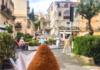 arancino street food