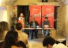 seminario gembillo taobuk 2018
