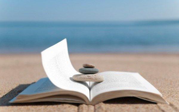 taobuk 5 libri da leggere estate