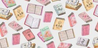 libri brevi taobuk